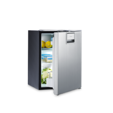 DOMETIC COOLMATIC CRP40S REFRIGERATOR